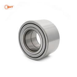 Piezas de Auto CAD Dac356500353872W-8CS81 40bwd12CA98 de la unidad de cubo de rodamientos de rueda