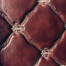 Декоративные кожаные движущейся двери кожаный мягкий упаковочный кожа PU PVC из натуральной кожи
