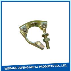 Kundenspezifischer Edelstahl/Aluminium gestempelte Metallherstellung-elektronische Bauelemente