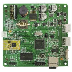 Peças do Elevador inteligente transdutor/ Sensor de aceleração