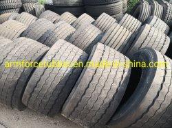 Neue B-Klasse, defekt, Blems, unreinheiten, Fehler Reifen, Cut Brand Reifen, PKW Reifen, PCR, LKW Reifen, TBR R17,5 R19,5 R22,5 R24,5 Made in Thailand