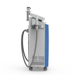 2018 aprovado pela CE Congelar Cryolipolysis Corpo RF Vácuo Cryolipolysis Beleza Emagrecimento máquina para venda