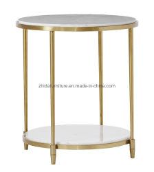 클래식 가구 거실 소파 사이드 테이블 커피 테이블