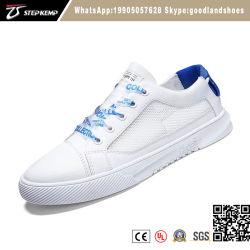 2019 работает обувь для легкого летнего спорта на открытом воздухе башмак сетка дышащий повседневная обувь (EXS-3147)