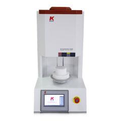 1200c обедненной смеси керамические мягкий сплав спекания стоматологическая Lab фарфоровые электрические печи