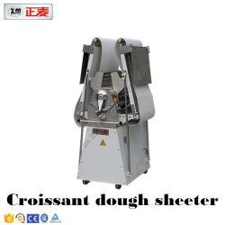 Commerciale de l'équipement de boulangerie Heavy Duty laminoir de rouleau de pâte (ZMK-520)