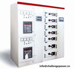 Питание Plant-Electrial LV /mv /Hv распределительный шкаф/переключения передач