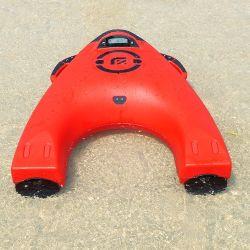 Venta caliente Equipo de recreación de la playa de surf eléctrico