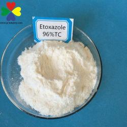 Haute qualité de l'Insecticide Acaricide l'étoxazole 20%Sc 110g/L SC