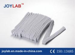 Baumwollfinger Stockinette röhrenförmiger elastischer Verband