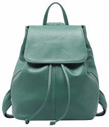 2021人の新しいデザイナー贅沢なバックパックのハンドバッグの工場OEMの高品質のカスタムロゴの女性のハンドバッグのHandbag完全なグレーンレザーの革靴の女性