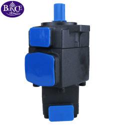 高品質のYuken PV2rシリーズ油圧二重ベーン・ポンプ(PV2R21)