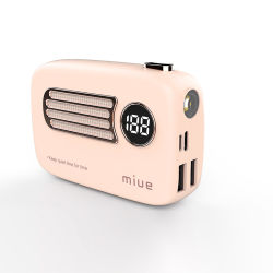 Casque sans fil mains libres écouteurs écouteurs sport étanche Tws avec affichage LED d'oreillettes Oreillette Bluetooth