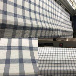 Biancheria da letto in poliestere 120GSM stampata in morbido cotone spazzolato di stile moderno Copriletto Set di copriletto 3PC molto più economici