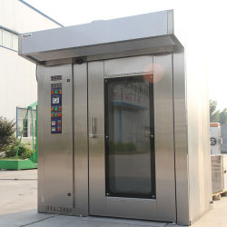 Máquina de fornos de padaria Bolo de uréia Comercial Pizza Panificação Equipamentos para venda