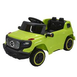 Kids Babyのための子供Kids Speed RC Radio Remote Control Micro Racing Car Toys