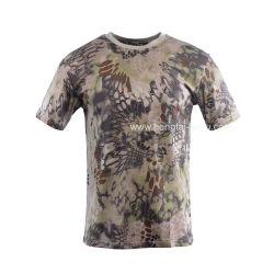 옥외 운동 Airsoft 기어 난조 옷 셔츠 바지 전투복 군복 Bdu 고정되는 전술상 전투 위장 의류