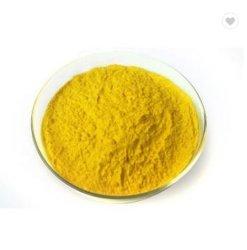 المطاط المستخدمة درجة حرارة منخفضة AC Foaming Agent المواد الكيميائية AC Foaming وكيل للبلاستيك