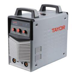 Tayor アルミ銅ステンレススチール IGBT デジタルパルスアーク MMA MIG TIG 溶接機 DC インバータ溶接機