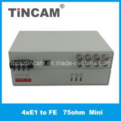 41 إلى محول البروتوكول Eth (TBC-FE6012-AC)
