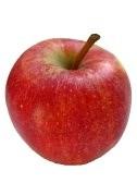 Concentrado de sumo de maçã desionizada
