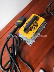 Chargeur de batterie plomb Aci 36V 13A 15A 21A pour le Club Ezgo Lvtong de voiture