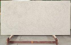 Material de construcción de la moda 2020 Foshan la parte superior del papel de pared de cemento de azulejos de muebles de oficina de envío mesa de jardín, la decoración del hogar de la barra de pared de piedra artificial fabricado en China