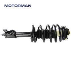 Suspensão Automática 171924 OEM rápida de peças do conjunto do suporte do amortecedor dianteiro para Saturno Sc SL SW