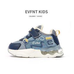 أزياء الموضة السائدة أحذية الأطفال 2021 جديد أحذية الأطفال الساخنة أحذية رياضية أحذية الأطفال أحذية الأولاد أحذية رياضية