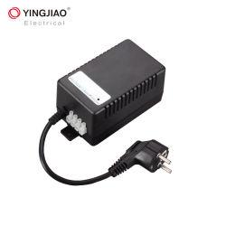 Yingjiao mejor venta de electrónica de la linealidad de recarga de gas propano RJ45 adaptador WiFi