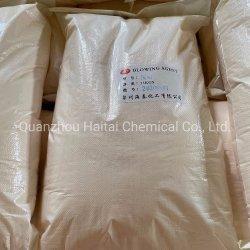 NC Blowing Agent فوم أبيض Kimyia CAS 144-55-88 لـ إيفا/PVC/PU/TPU/PE
