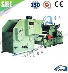 Lã de ovelha e mini-máquina de cardagem carda pequenos para venda a alta taxa de extracção Cashmere Dehairing Máquinas de processamento de lã de ovelha da Máquina