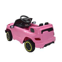 卸売4モーター電気子供の安全赤ん坊のための電気おもちゃ車