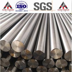GR5 Titanium Bar Industrial für den Verkauf