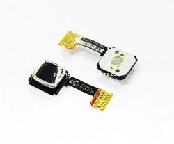 С помощью клавиши навигации для мобильных ПК аксессуары для телефонов для Blackberry 9800