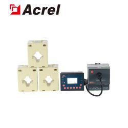 아클 아르도 2f-25/J + 90L 스마트 LCD 디스플레이 저전압 모터 보호장치 모터 모터 과전류에 대한 보호 릴레이