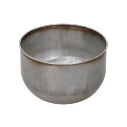 La Chine fournisseur le métal du moule pour cuiseur à riz de qualité supérieure du matériel