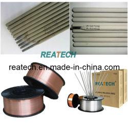 Kohlenstoffstahl-Schweißen Rod (AWS E6013/E7018)