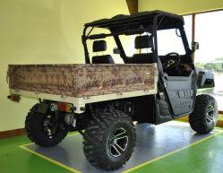 800cc UTV дизельного двигателя 4X4
