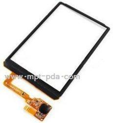 Pour HTC Dream numériseur pour Google G1 écran tactile