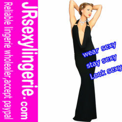 Долго платье костюм
