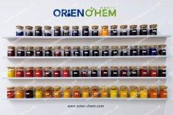 색소 레드 184 잉크 중국 원산지 인쇄용 유기 안료