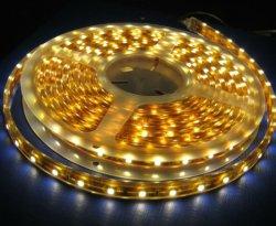 Светодиодный гибкий газа (YTS-5050-30-облили клея)