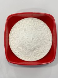 Aprovisionamento de fábrica de benzoato de emamectina 70% CAS 155569-91-8 com o Melhor Preço