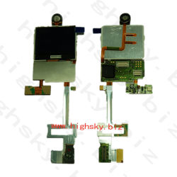 I860 Nextel Small LCD With Flex Cable
