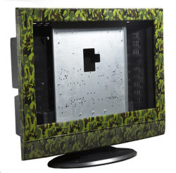 Fernsehapparat Skd N9439