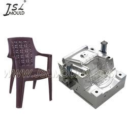 Personnalisés Table Chaise moule Injection plastique