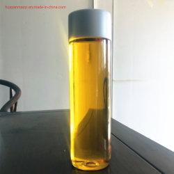 Secagem rápida e resistente a altas temperaturas do óleo Tung