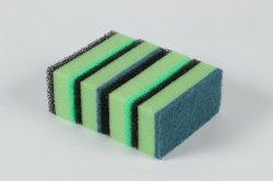 Wassen Sponge Magic Sponge voor muren schuursponsje met spons