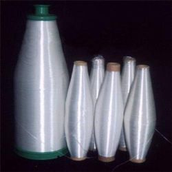 ガラス繊維のヤーンおよび粗紡